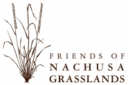 Friends of Nachusa Grasslands